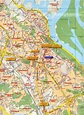 NPAE-2006: Travel Information