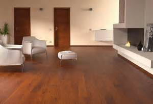 pros-and-cons-of-bamboo-flooring-bamboo-flooring-pros-and