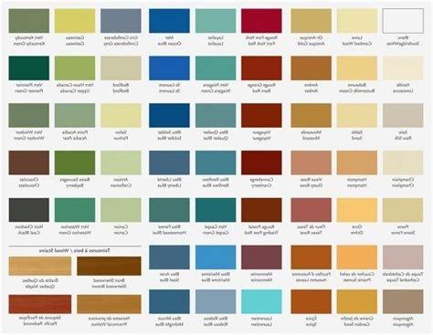 paint color code pdf 100 asian paint color guide pdf asian paints exterior