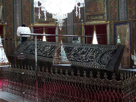 death  sultan mehmed  conqueror historyinfo