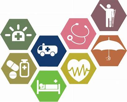 Consumer Programs Legal Hca State Health Network