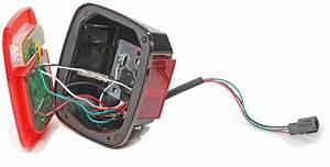 Pilot Automotive Plug