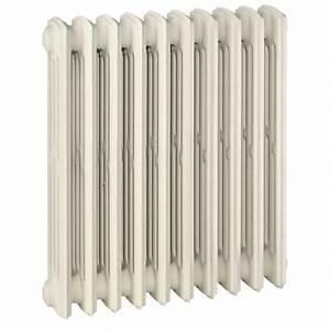 Prix Radiateur Fonte : radiateur chauffage central fonte dune chapp e ~ Melissatoandfro.com Idées de Décoration