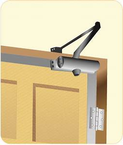 How To Install A Screen Door  12 Steps  With Pictures