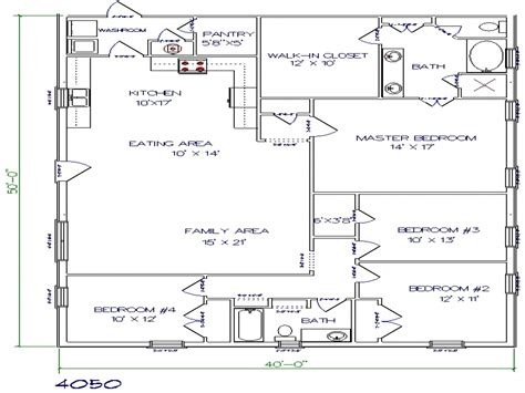 building house plans metal building home plans home design and style