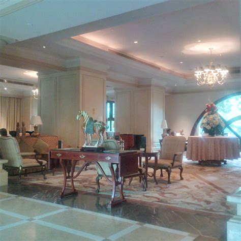 4 Reviews For The Dining Room (raffles Town Club