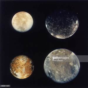 Callisto Stock Photos and Pictures | Getty Images