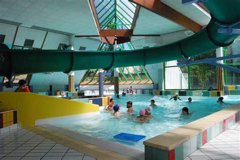 office de tourisme vie et boulogne 85 loisirs