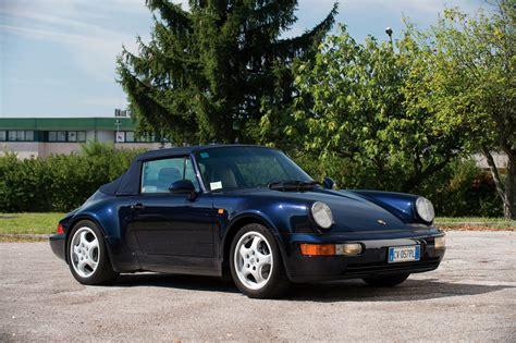 Porsche 911 Picture by Porsche 911 Wallpapers Pictures Images
