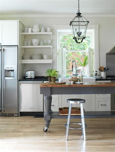 cuisine am ag surface amenagement cuisine surface maison design bahbe com