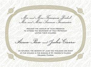 wedding day quotes for card invitation best wedding With wedding invitation small quotes