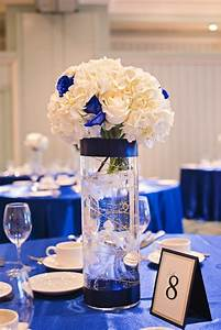 royal blue and silver wedding theme memes With blue and gold wedding ideas
