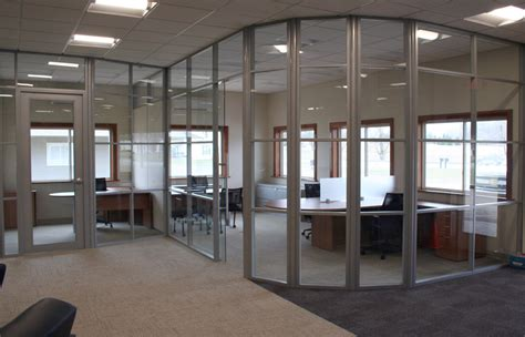 office furniture  demountable wall products nxtwall