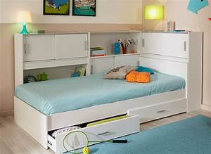 snoop single bed frame white dreams With tips to buy kids bed with storage