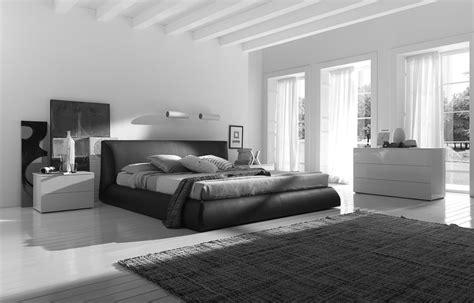 modern luxury bedroom furniture raya trends with bedrooms