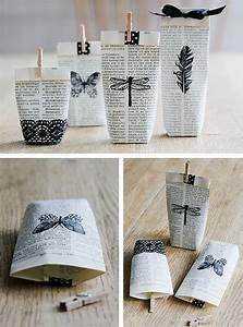 Geschenke Selber Basteln : geschenkverpackung basteln und geschenke kreativ verpacken ~ Lizthompson.info Haus und Dekorationen