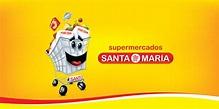Supermercados Santa María - Mega Santa María