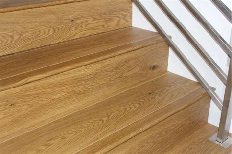 Stair Nosing   Hardwood Flooring, Floating Floors