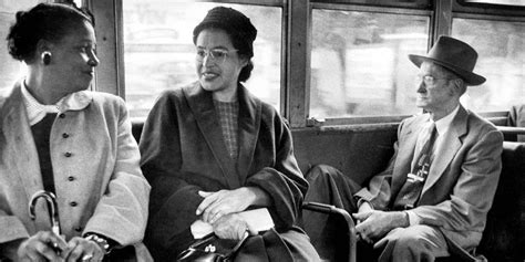 natalie ornell  launches effort  honor rosa parks