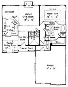 master bedroom floor plans house plans with floor master floor plans