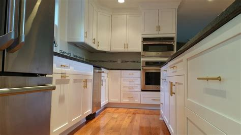 cost to have kitchen cabinets professionally painted cost of painting kitchen bathroom cabinets paint track