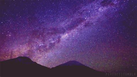 Starry Night Gifs Wifflegif