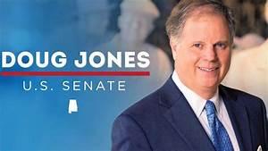 Alabama elects a Democratic senator – Voxitatis Blog