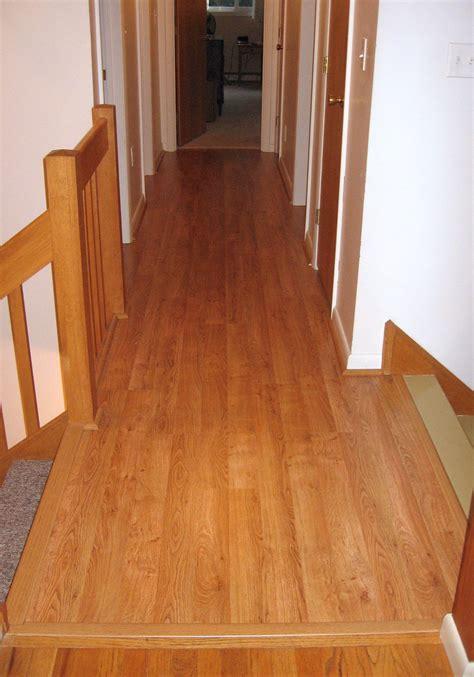 Hardwood Decking Deals