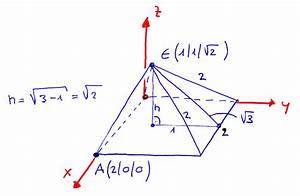 Normalenvektor Berechnen : mathematik f r die berufsmatura vektorgeometrie winkelberechnung ~ Themetempest.com Abrechnung
