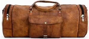 Sac De Voyage Cuir Homme : gusti cuir nature sac cabine sac de voyage bagage main ~ Melissatoandfro.com Idées de Décoration