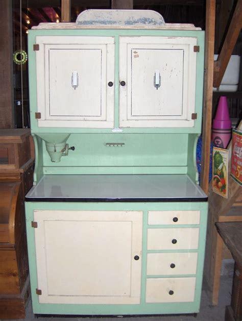 hoosier cabinets for sale craigslist rare antique vintage hoosier kitchen cabinet cupboard