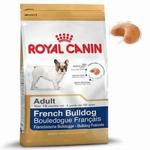 Royal Canin Bulldog : royal canin french bulldog adult buy now at zooplus ~ Frokenaadalensverden.com Haus und Dekorationen