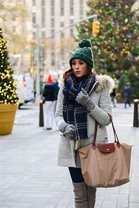 1415 best Winter Wear images on Pinterest | Cute clothes Fall winter and Fashion women