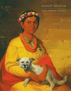 http://www gogofinder com tw/books/anita/1/ Bishop Museum