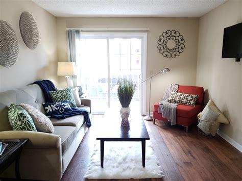 hampton creek apartments cookeville tn apartmentscom