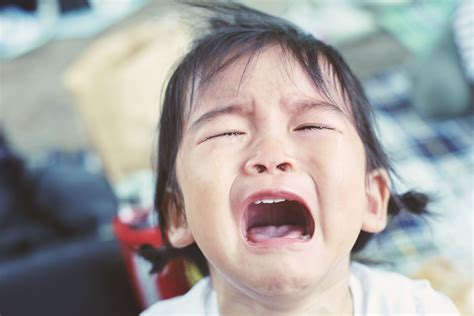 when your child hates preschool 343 | crying children 658619395 5b4f9978c9e77c005bef5717