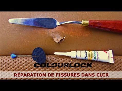 reparer griffe de chat sur canape en cuir comment reparer des griffures de chat sur un canape en cuir