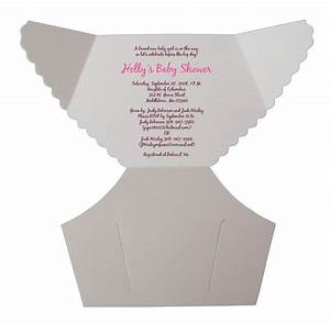 best 20 diaper invitation template ideas on pinterest With diaper party invitation template free