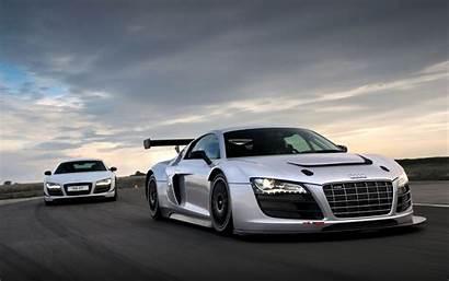 Audi R8 Desktop Wallpapers Lms Gt2 Stunning