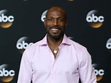 Actor Billy Brown Interview About Love Scenes With Viola ...