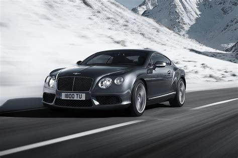Bentley Continental Picture by Bentley Continental Gt Wallpapers High Quality Free
