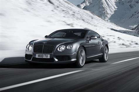 2017 Bentley Continental Gt V8 Price 2017 2018 Best
