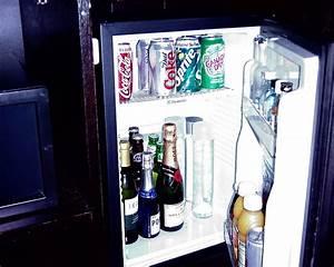 Was Ist Ein Kühlschrank : wie funktioniert ein k hlschrank der wissensblog ~ Markanthonyermac.com Haus und Dekorationen