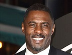 Idris Elba Marries His Model Girlfriend In Morocco ...