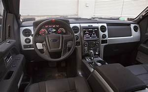 100+ [ Ford Raptor Interior 2017 ] | 2017 Ford F 150 ...