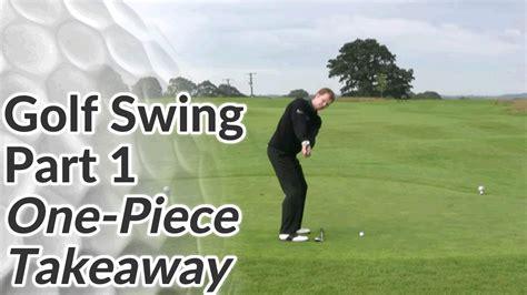 Golf Swing Tips by Golf Swing Follow Through Free Golf Tips