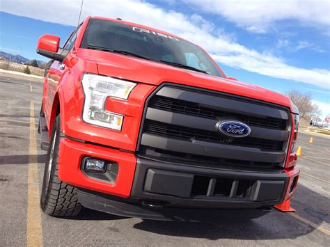 Top Selling Truck 2015 by What Are The Best Selling Trucks For 2014 Sales