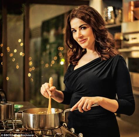 cuisine tv programme 245 best images about simply beautiful nigella on