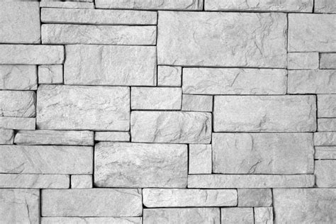 white brick wall black and white brick wall free stock photo public domain pictures
