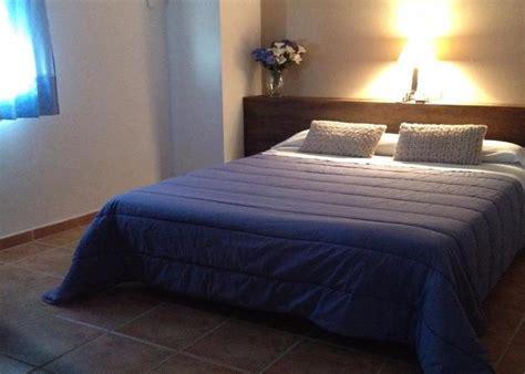 chambres d hotes ibiza dormir à olivenza
